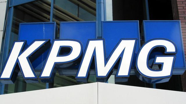 KPMG benoemt voor het eerst vrouw als cfo