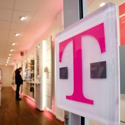 Ook T-Mobile haalt smartphones weg uit winkels na overvallen in Amsterdam