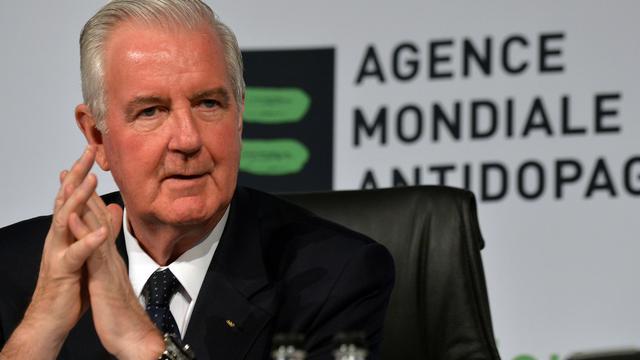 Mondiaal antidopingbureau WADA enthousiast over haaranalyse