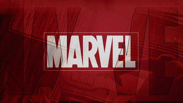 Marvel kondigt meerdere nieuwe films aan