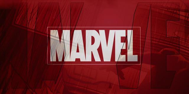 'Filmstudio's verplaatsen releasedata na aankondiging Marvel'