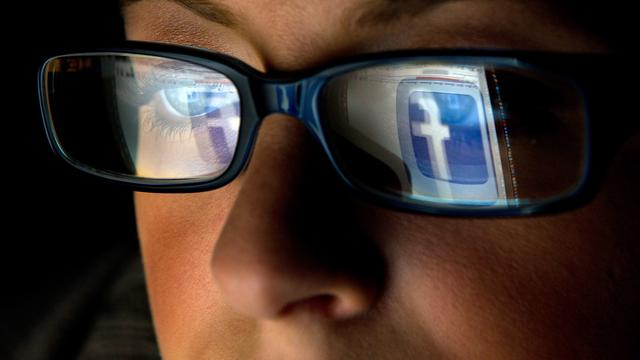 Europees Hof zet streep door privacyverdrag met VS