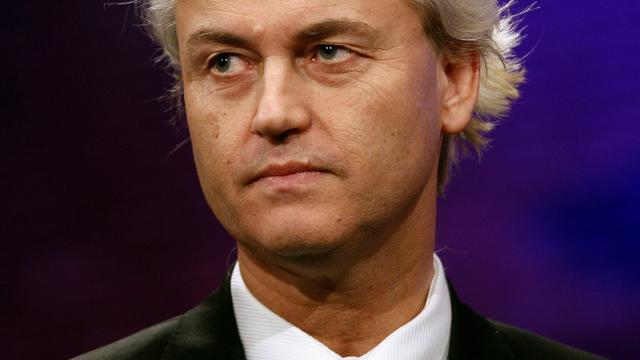 'PvdA stemt voortaan tegen elk PVV-voorstel'