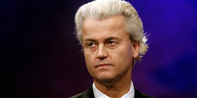 Wilders roept Marokkanen op om PVV te stemmen