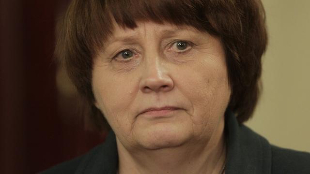 Premier Letland stapt op na onenigheid binnen coalitie