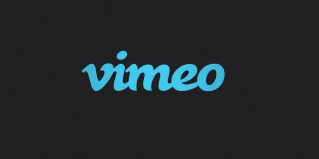 Turkije kan niet meer bij videodienst Vimeo