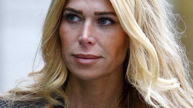 Estelle Cruijff boos op 'Happy Hooker' na uitspraken in Volkskrant