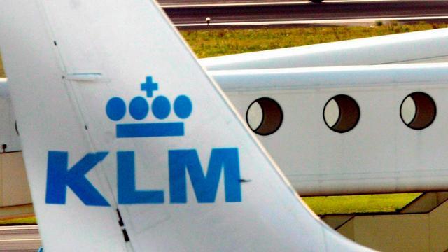 'Directie AF-KLM houdt rug niet recht'