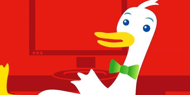 Zoekmachine DuckDuckGo bereikt mijlpaal van 10 miljard opdrachten