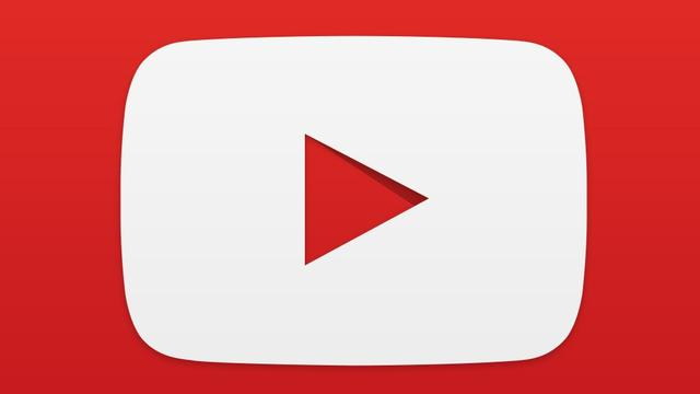 Youtube kampt weer met storing