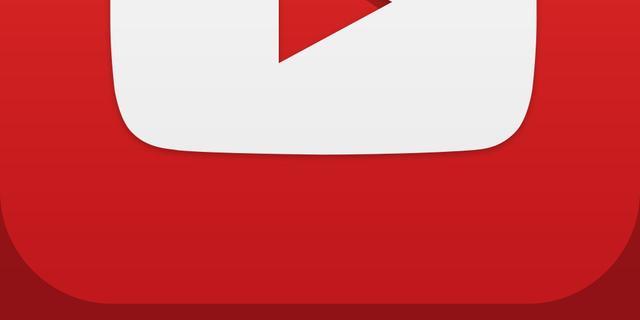 Youtube ondersteunt afspelen met 60 frames per seconde