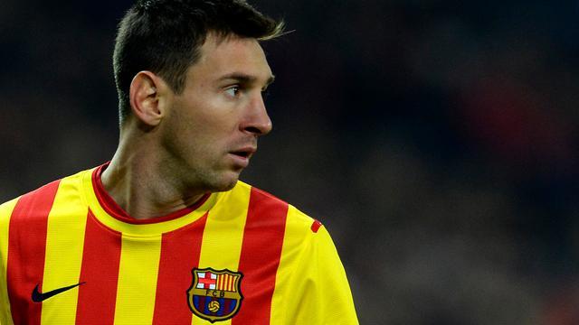 Atlético en Barcelona scoren niet, United wint eindelijk weer
