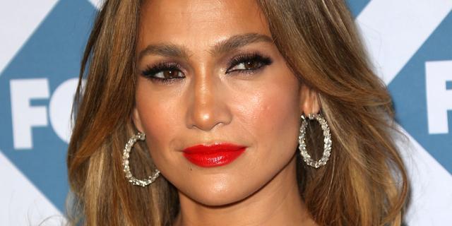 Jennifer Lopez twijfelt over vierde huwelijk