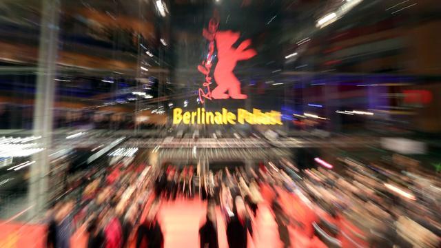 Duitse bioscoopbond wil Netflix niet toelaten op Berlinale