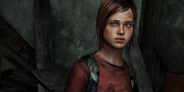 The Last of Us krijgt downloadbare prequel