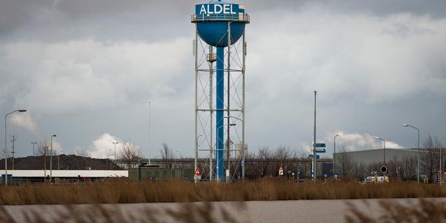 Curator geeft overname Aldel nog een week