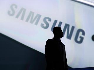 Zuid-Koreaanse fabrikant zou ook chip voor Apple Watch ontwikkelen