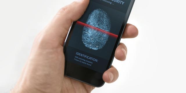 Nieuw open systeem moet wachtwoord overbodig maken