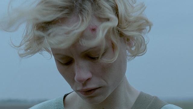 Silent Ones van Rijneke naar Berlin Independent Film Festival