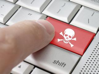De Tweede Kamer heeft een wetsvoorstel over cybersecurity aangenomen