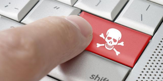 Organisaties verplicht gesteld cyberaanvallen te melden