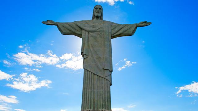 IOC vindt voorbereidingen Rio 2016 'dramatisch' verlopen