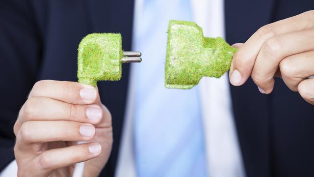 CDA Tholen houdt mini-symposium over duurzame huisvesting