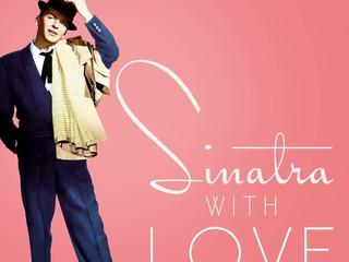 De perfecte soundtrack voor een romantisch etentje op Valentijnsdag