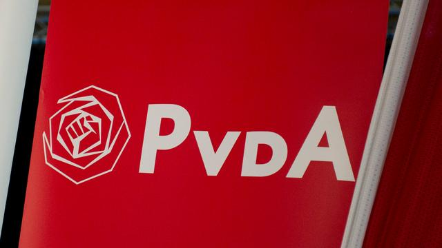 PvdA stelt vragen over voortbestaan OBS Elshof