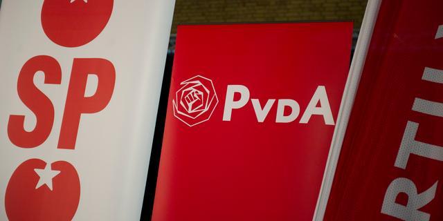 'PvdA-leider Samsom schuldig aan politieke lynchpartij'