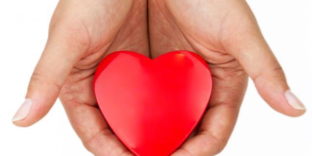 Gen uit algen stopt hartritmestoornis