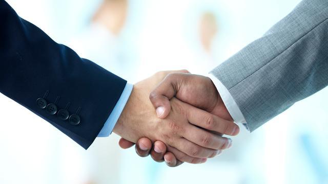 Aandeelhouders Unit4 geven overname groen licht