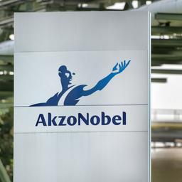 AkzoNobel behaalt hoger resultaat ondanks vlakke omzet