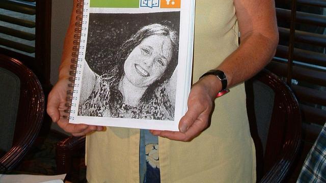 Vijftig jaar cel geëist voor moord Hester van Nierop in Mexico
