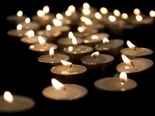 1.854 Nederlanders maakten in 2013 einde aan hun leven