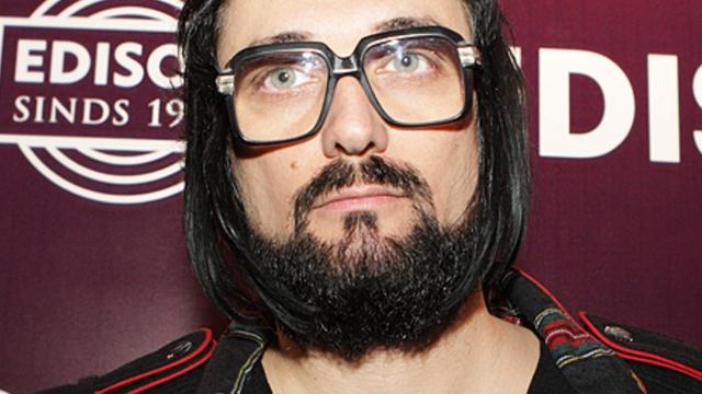 Blaudzun keert na jaar stilte terug met concertreeks in EKKO