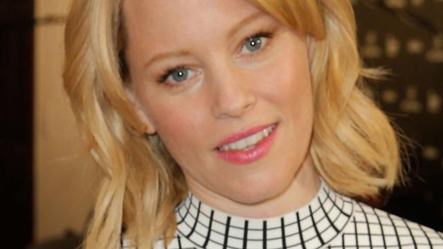 Elizabeth Banks regisseert vervolg Pitch Perfect