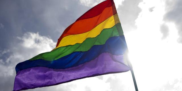 Homoseksualiteit binnenkort overal legaal in Europa