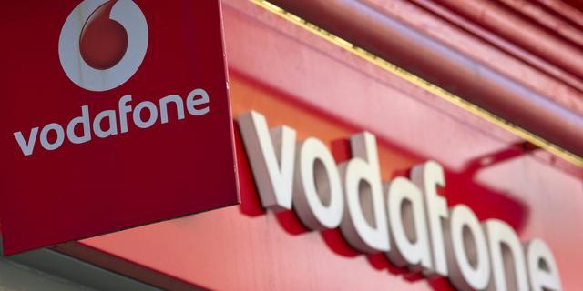Overheden hebben directe toegang tot Vodafone-netwerk