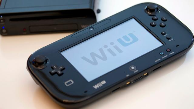 Nintendo sluit digitale gameswinkel Wii en Wii U in 2019