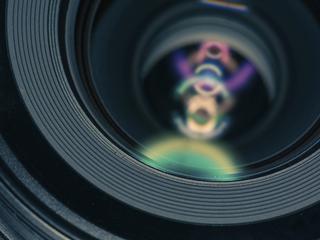 Nederlandse fotocamera-verkopers niet in paniek door slechte jaarcijfers Canon