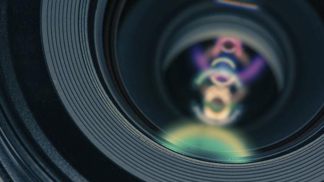 Amsterdamse fotograaf Koen Hoekemeijer wint WNF-award