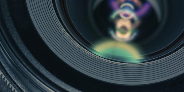 Nieuwe beeldsensor kan fotokwaliteit aanzienlijk verbeteren