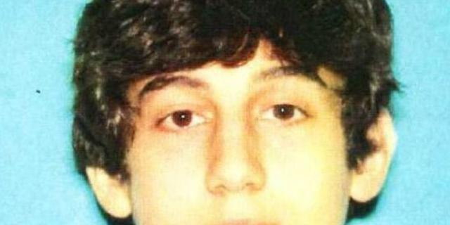 'Advocaten van Dzjochar Tsarnajev willen uitstel proces aanslagen Boston'