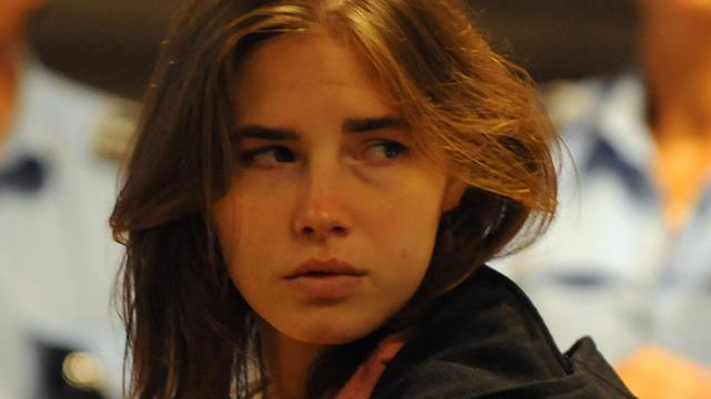 Italiaans hof licht vonnis Amanda Knox toe