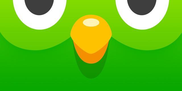 Google investeert in talen-app Duolingo