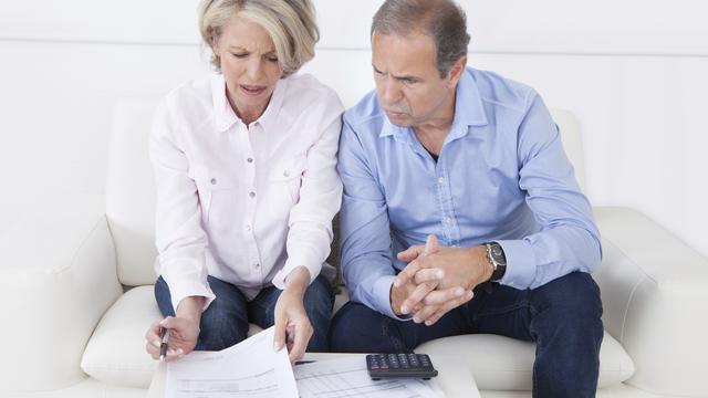 Drie manieren om uw beleggingen te beschermen als gepensioneerde