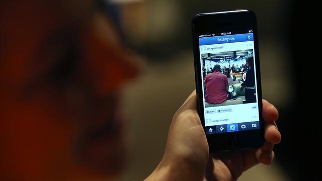 Instagram krijgt bewerkingsopties in grote update