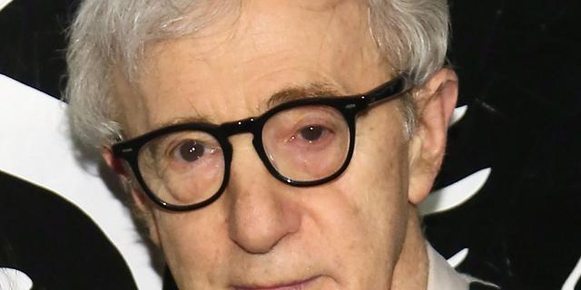 Dylan Farrow vindt dat acteurs die met Woody Allen werken 'zwijgcultuur in stand houden'