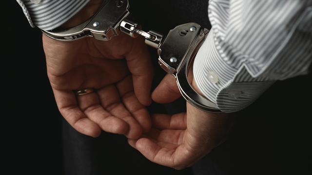 OM wil beroepscrimineel financieel zwaarder straffen
